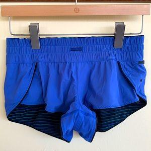Lululemon Reversible Surf Shorts II 6